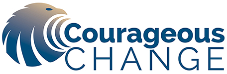 Courageous Change Consulting